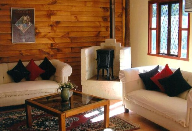 Girraween Country Inn - Perisher Accommodation