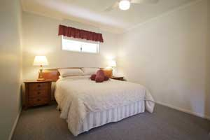 Goomburra Forest Retreat - Perisher Accommodation