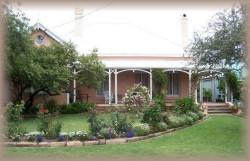 Guy House Bed and Breakfast - Perisher Accommodation
