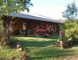 Twilight Grove Farm Bed and Breakfast  - Perisher Accommodation