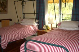 Nelgai Farm Bed and Breakfast - Perisher Accommodation