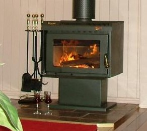 Hillview Cottages - Perisher Accommodation
