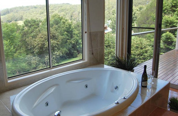 Ravensbourne Escape Kookaburra Kottage - Perisher Accommodation