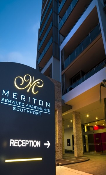 Meriton Serviced Apartments Southport - Perisher Accommodation