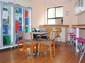 D-Lux Hostel - Perisher Accommodation