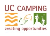 UC Camping Norval - Perisher Accommodation
