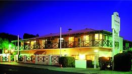 Windsor Lodge Motel - Perisher Accommodation
