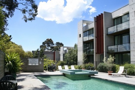 Phillip Island Apartments - Perisher Accommodation