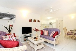 Port Douglas Outrigger Apartments - Perisher Accommodation