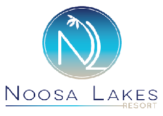 Noosa Lakes Resort - Perisher Accommodation