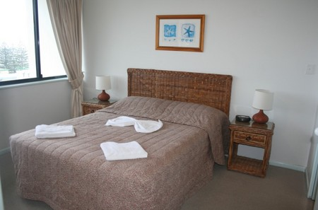 Kingsrow Holiday apartments - Perisher Accommodation