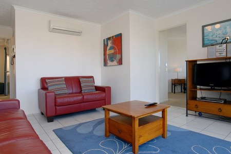 Kings Way Apartments - Perisher Accommodation