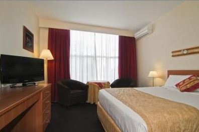 Comfort Inn North Shore - Perisher Accommodation