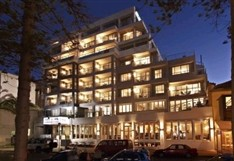 Radisson Kestrel Hotel On Manly Beach - Perisher Accommodation