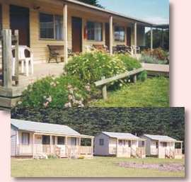 Twelve Apostles Motel and Country Retreat - Perisher Accommodation
