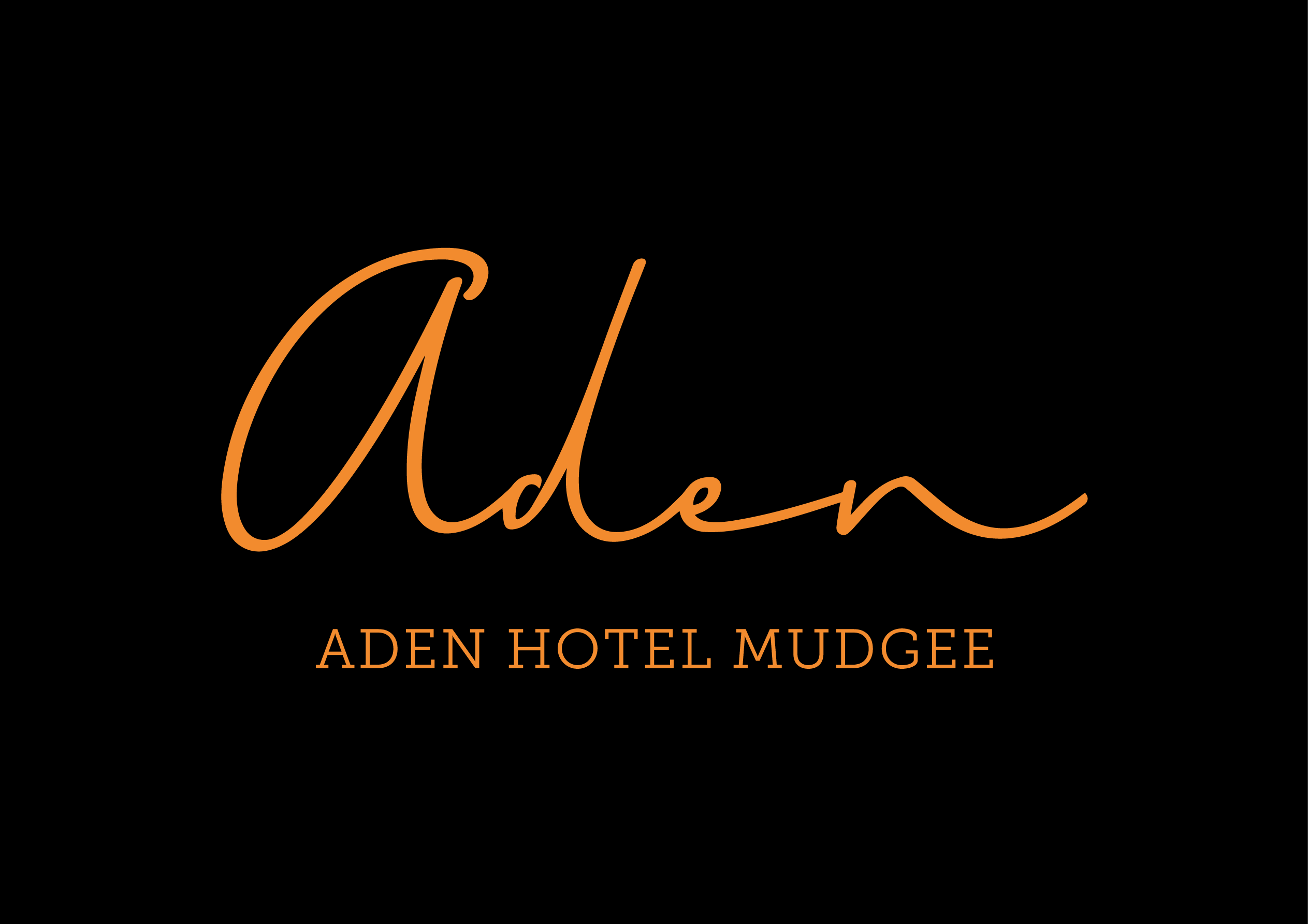 Comfort Inn Aden Hotel Mudgee - Perisher Accommodation