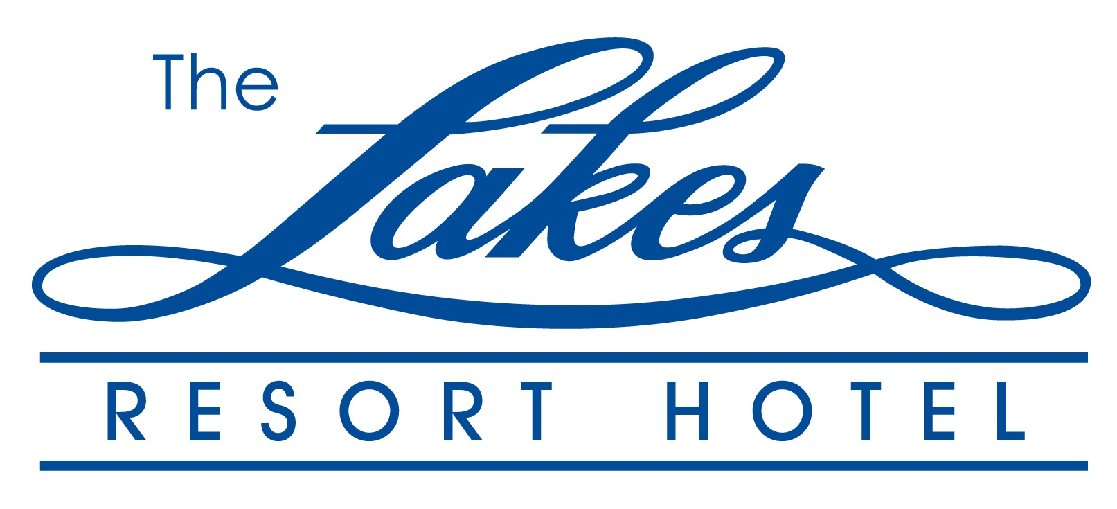 Lakes Resort Hotel - Perisher Accommodation
