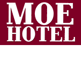 Moe Hotel - Perisher Accommodation