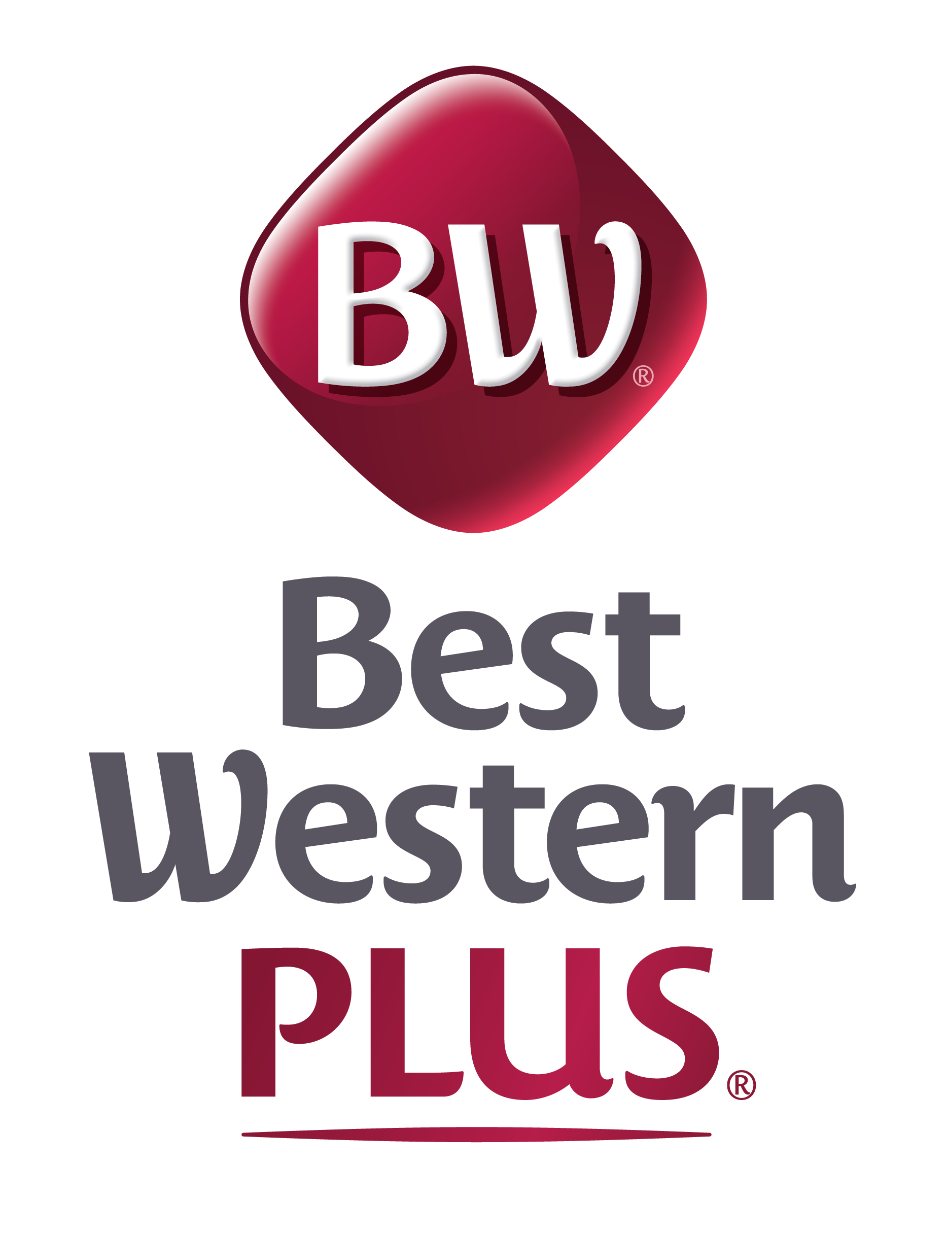 Best Western Plus - Perisher Accommodation
