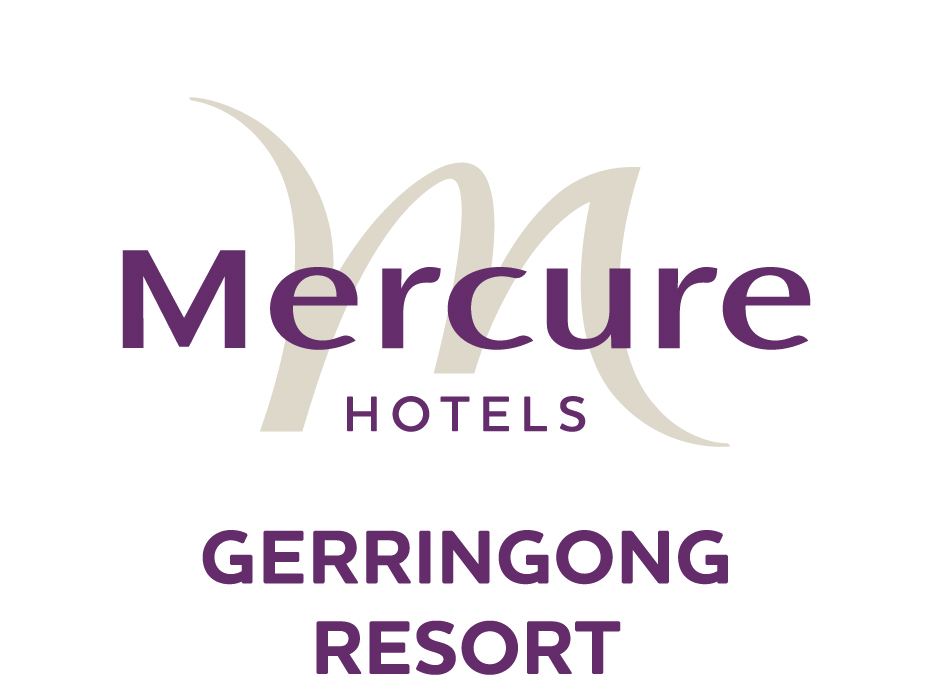 Mercure Gerringong Resort - Perisher Accommodation