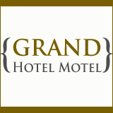 Grand Hotel Motel - Perisher Accommodation