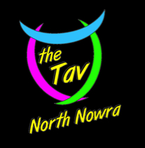 The Tav - North Nowra - Perisher Accommodation