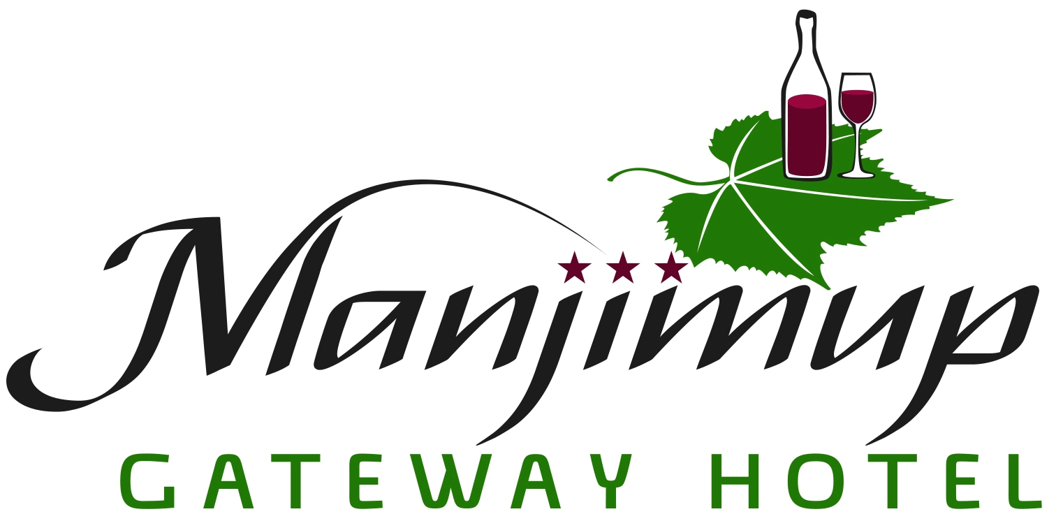 Manjimup Gateway Hotel - Perisher Accommodation