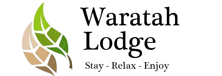 Waratah Lodge - Perisher Accommodation