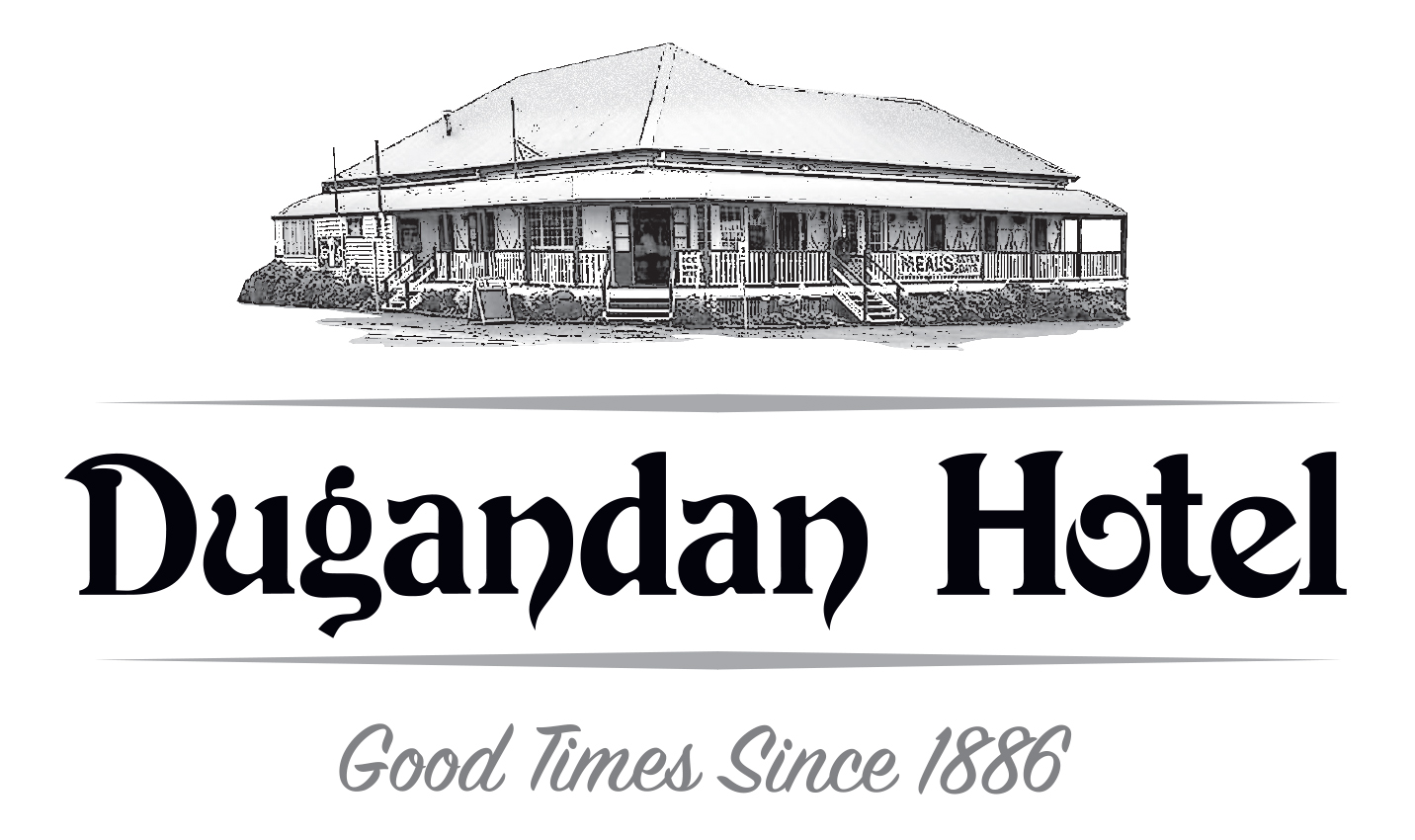 Dugandan Hotel - Perisher Accommodation