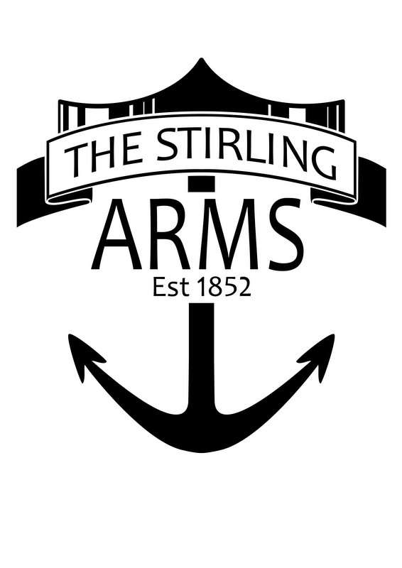 Stirling Arms Hotel - Perisher Accommodation