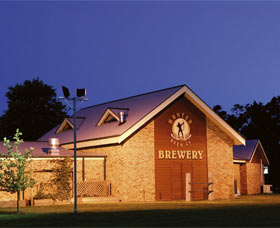 Potters Hotel And Brewery - Perisher Accommodation