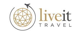 Live It Travel - Perisher Accommodation