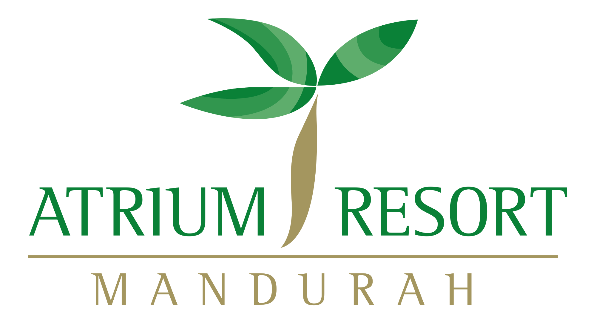Atrium Resort Hotel Mandurah - Perisher Accommodation