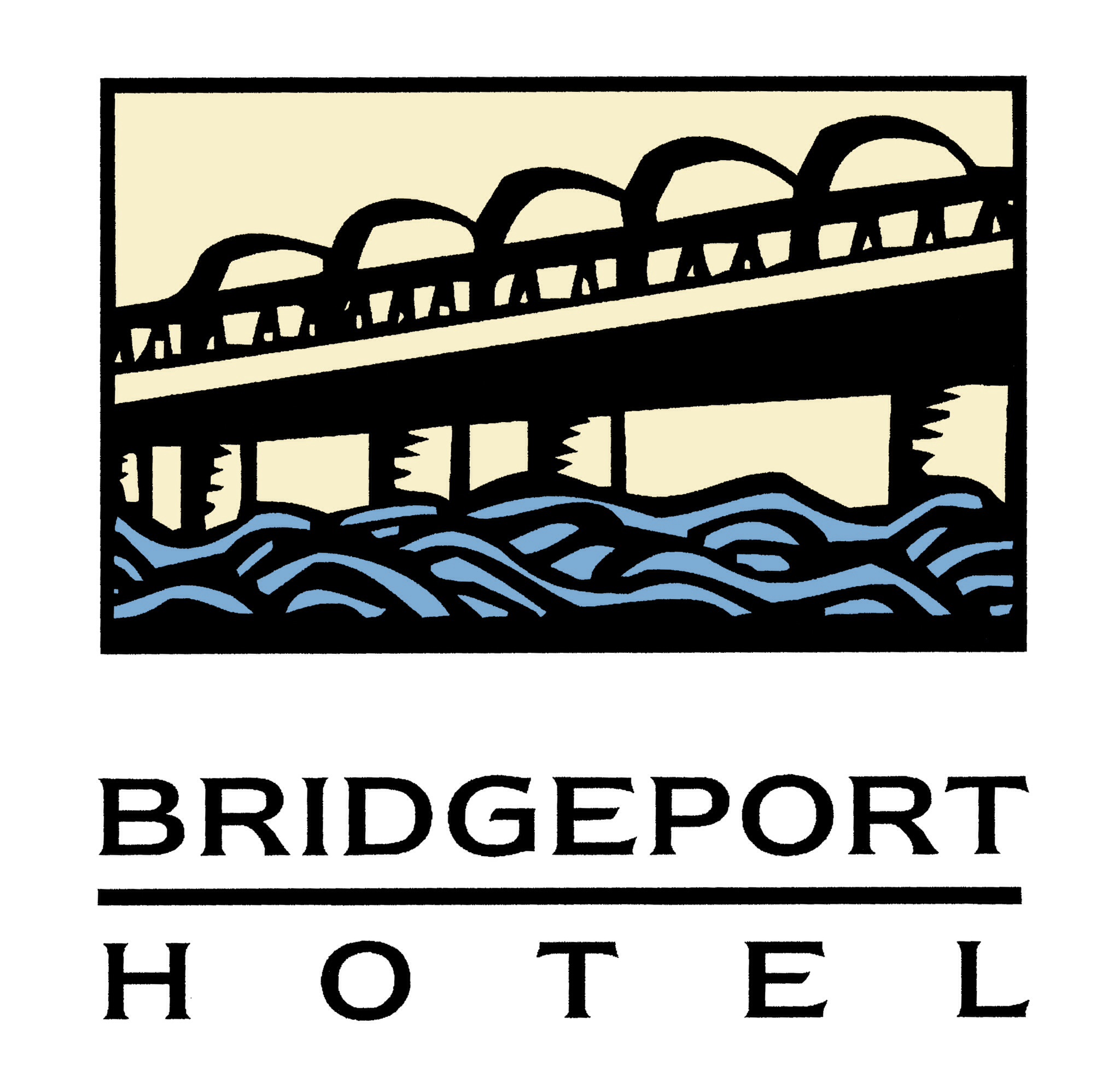 Bridgeport Hotel - Perisher Accommodation