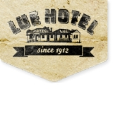 Lue Hotel - Perisher Accommodation