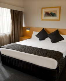 Chifley Penrith Panthers - Perisher Accommodation
