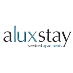 Aluxstay Prahran - Perisher Accommodation