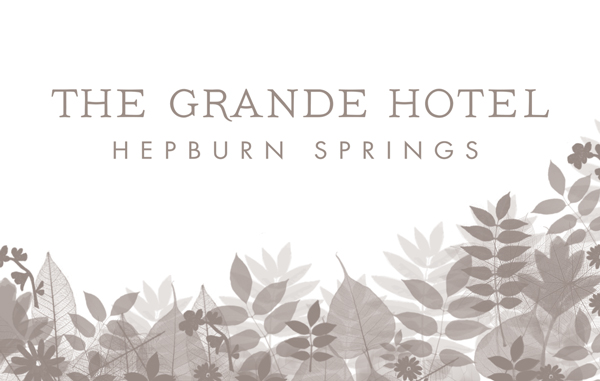 The Grande Hotel - Perisher Accommodation