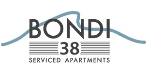 Bondi38 - Perisher Accommodation