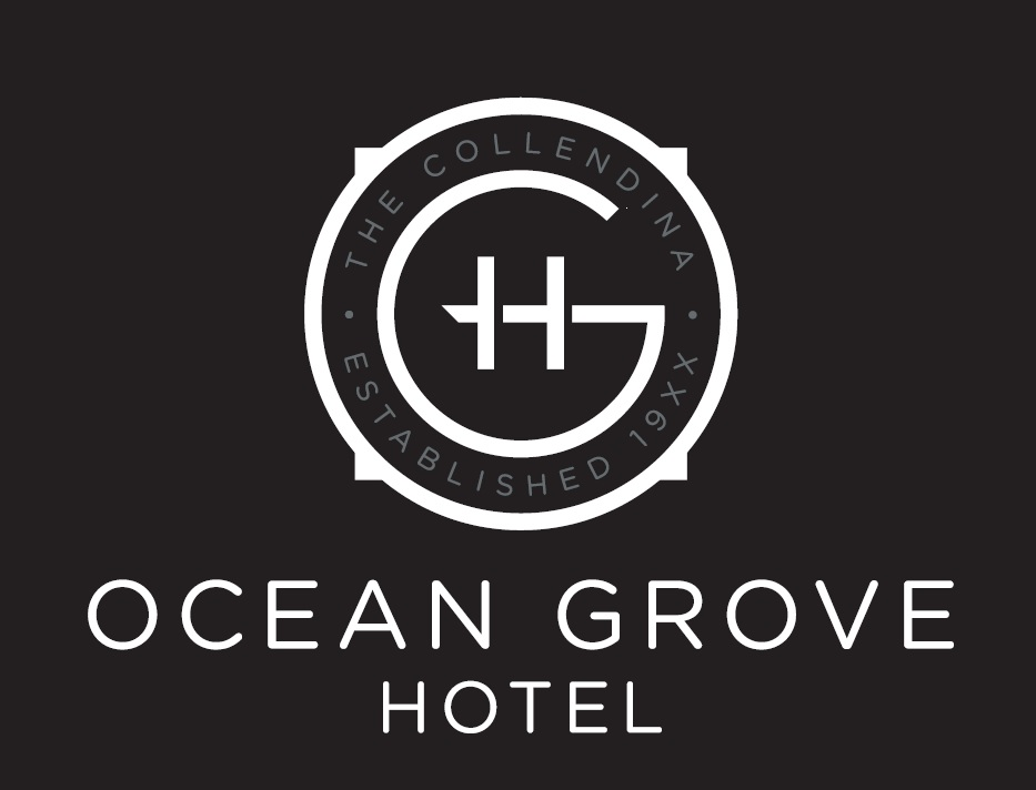 Ocean Grove Hotel - Perisher Accommodation