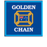 Golden Chain Forrest Hotel amp Apartments - Perisher Accommodation