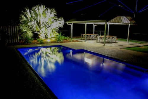 Barcaldine Motel amp Villas - Perisher Accommodation