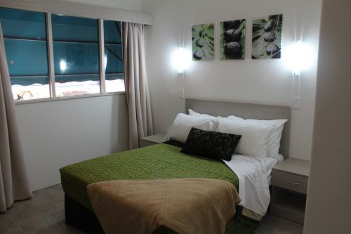 Ashwood Motel - Perisher Accommodation