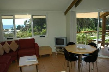 Tathra Beach House Apartments - Perisher Accommodation