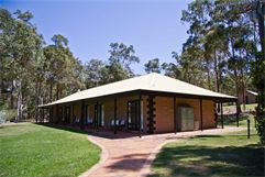 Hunter Valley Retreat - Perisher Accommodation