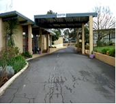 Motel Traralgon - Perisher Accommodation