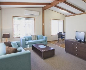 Karalta Court Village - Perisher Accommodation