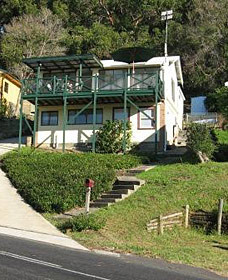 Tascott Heights Gosford - Perisher Accommodation