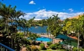 Bayview Waters - Waterfront Apartments - Perisher Accommodation