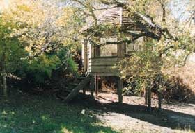 Applecroft Cottages - The Studio - Perisher Accommodation